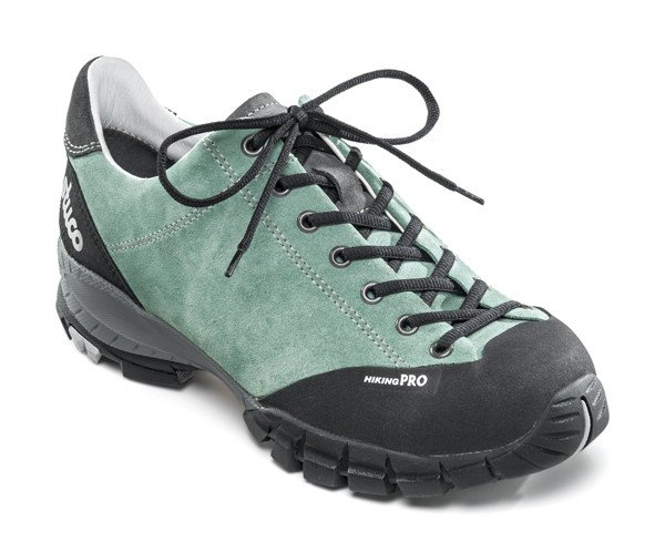 Hiking PRO oxide-ice, chaussures de securité S3