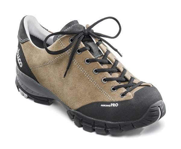 Hiking PRO rock, chaussures de securité S3