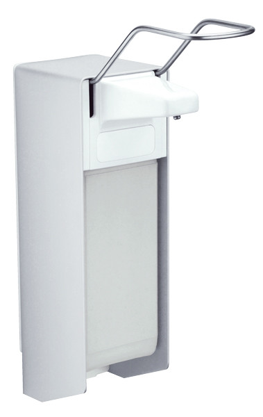 UNI 10 L, Dispenser for liquid products