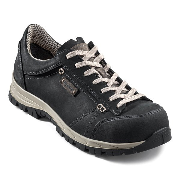 Move - Safety Shoe S3 black